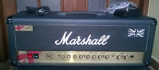 MARSHALL  1923 85th Anniversary 50W Tube Guitar Amp Head