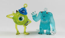 Monster UNI AG === Walt Disney 2 Figuren transparent