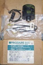 Frigidaire / Kenmore Window Air Conditioner start assist Kit 5303201723