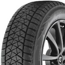 Bridgestone Blizzak Dm V2 P23570r16 106s Bsw Winter Tire Fits 23570r16