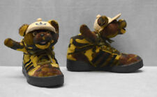 b682e27d3c3e4 adidas Jeremy Scott Men s Shoes for sale