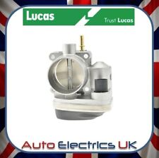 NEW LUCAS OE QUALITY THROTTLE BODY 8200171134 8200190230 82 00 190 230 LTH449