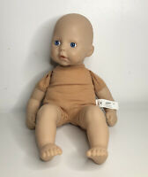 Zapf Creation Baby Born Doll 2013 (Soft Body) (86)