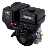 Briggs & Stratton 19L232-0036-F1 - 305cc 10HP Vanguard™ OHV Horizontal Engine