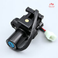 New Motorcycle Ignition Switch Lock Fit For Honda CBR600RR 2003-2006 2004 2005