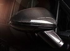 TechArt OEM Front Spoiler Lip In Accent Color Porsche Macan Or Macan S 95B NEW