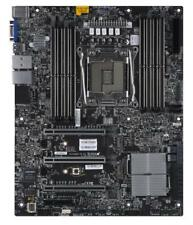 *NEW* SuperMicro X11SRA-RF Motherboard