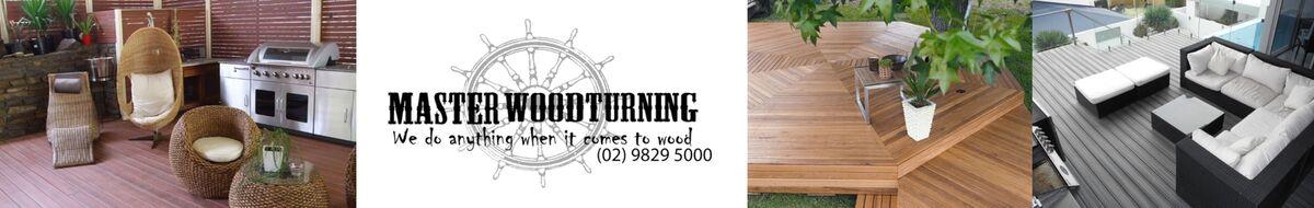MWT Timber & Hardware