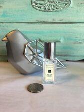 Jo Malone Wood Sage & Sea Salt Cologne 0.3 oz / 9 ml Travel Spray