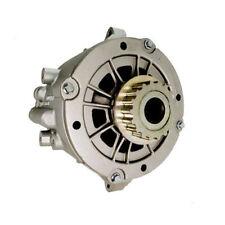 LICHTMASCHINE Wasser 190A VW Phaeton 3D 5.0 V10 TDI 4motion 07Z903021C 10480494