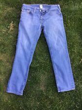 True Religion Jeans W38