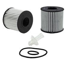 Wix 57047XP Oil Filter