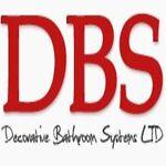 DBS Bathroom Cladding Shop