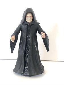 Star Wars Palpatine Darth Sidious Emperor 2004 (96)