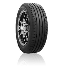 2 (A pair) x  1855515 185 55 15 185/55R15 82H TOYO Proxes CF2  (New)