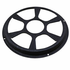 "12"" Car Audio Speaker Mesh Sub Woofer Subwoofer Grill Dusty Cover Protection"