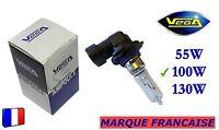 """► Ampoule Halogène VEGA® """"MAXI"""" Marque Française HB3 9005 100W Auto Phare Avant◄"""