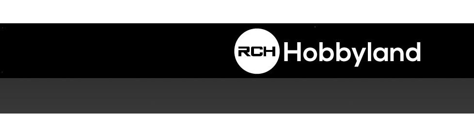 RC Hobbyland