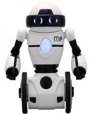 Takara Tomy Omnibot Hello! MiP White ver.two-wheeled robot