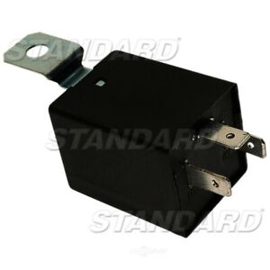 Turn Signal Relay  Standard Motor Products  RY256