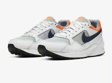 Nike Air Pegaus 92 Wheat CI9141 700 Release Info