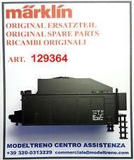 MARKLIN 129364  MANTELLO TENDER - TENDER-AUFBAU 36240 Nr. 24.016