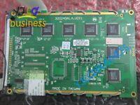1Pcs For CCFL P1521E05-VER1 FIF1521-05B High pressure plate