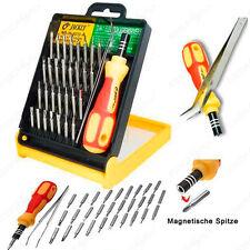 32 in1 Profi Werkzeug-Set Torx für Navi, Handy, PC, Notebook