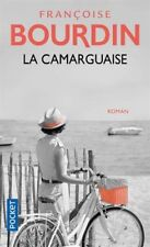 Libri e riviste rose in francese