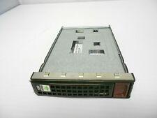 Nimble SAN Storage 600GB SSD Hard Drive HD W/ Tray CS300 CS460 CS500 ES1-H65