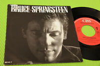 "BRUCE SPRINGSTEEN 7"" BRILLIANT DISGUISE ORIG HOLLAND 1987 NM !!!!!!!!!!!!!!"
