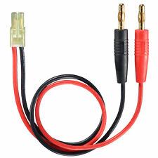 Charging Cable Mini Tamiya partcore 120034