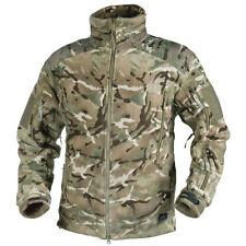 Fleece Hunting Sportswear for Men