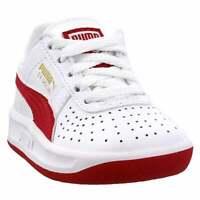 Puma GV Special Sneakers Casual    - White - Boys