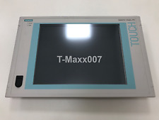 """Siemens Simatic Touch Panel PC 620 670 677 15"""" A5E00159514"""