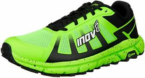 INOV8 Men's Terraultra G 270 - Various Sizes and Colors