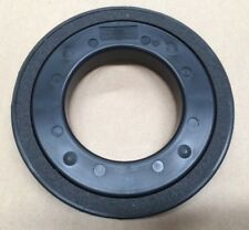 Volvo D9  D11  DH12D  Oil Seal  Timing Case  Ref  1549398