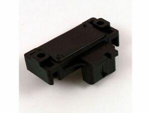 Delphi MAP Sensor fits Chevy V30 1987-1988 34PFST