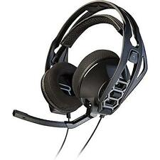 Plantronics Gaming Headset Headphones