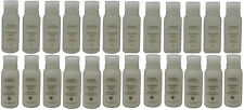 Aveda Rosemary Mint Hotel Shampoo & Conditioner lot of 24 bottles. 12 of each