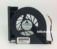 HP Compaq CQ61 G61 CQ70 CQ71 Laptop CPU Cooling Fan KSB06105HA 8K35 580718-001