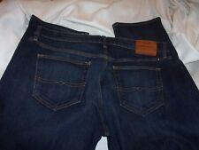 denim jeans 121 slim 34 x 30 lucky brand jeans mens