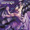 ELDRITCH - El Nino CD 2007 Slipcase Remastered Reissue + Bonus Tracks + Poster