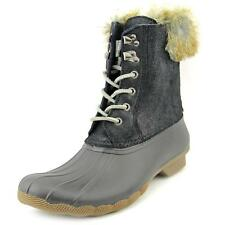 Wander-/Outdoorstiefel