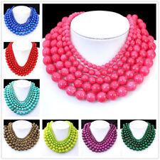 Synthetic Loose Gemstones