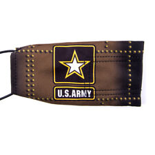 Wicked Sports Paintball Barrel Cover / Sock - Us Army