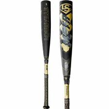 2021 Louisville Slugger META (-8) USSSA Baseball Bat: WBL2468010