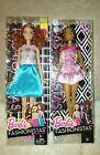 Barbie Fashionista Doll in Terrific Teal
