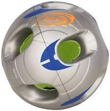 Brand New NERF Sports BASH BALL Soccer Handball Kickball Volleyball Dodge Ball