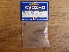 39301-23 Pilot Shaft (Enya) - Kyosho GP-10 GP10 Super Ten